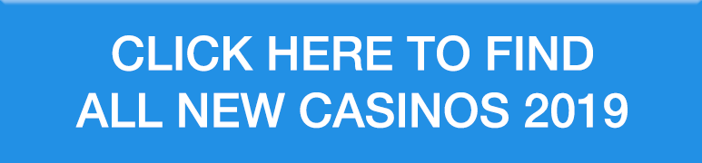 new casino online 2019 UK