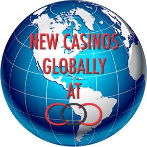 new casinos casinoonline.casino