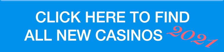 new casino online 2021 UK